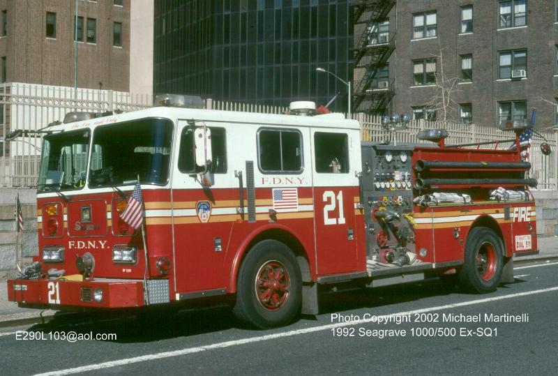 Manhattan Bronx Staten Island Queens Brooklyn