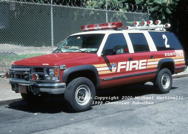 FDNYtrucks.com (Engine Company 24/Ladder Company 5 ...