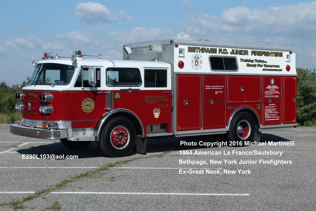 Fire Island Long Island Ny