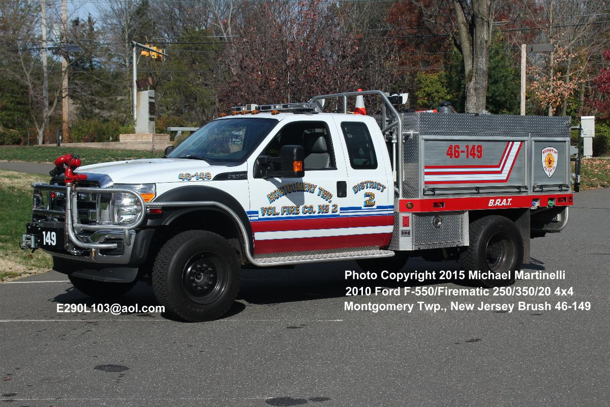 montgomery county thanksgiving parade 2018