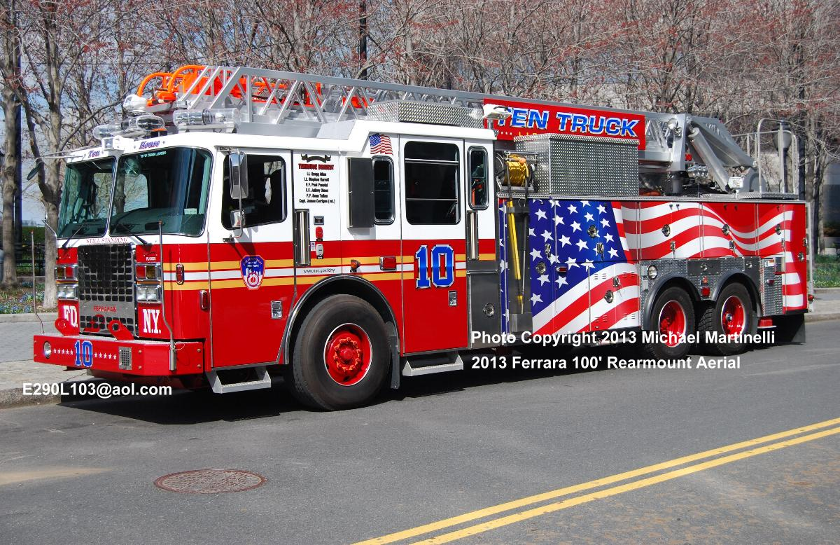 1000  images about FDNY on Pinterest