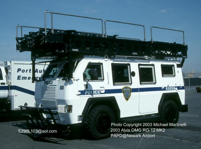 PAPD45050.jpg
